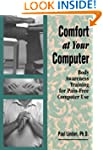 Comfort at Your Computer: Body Awaren...