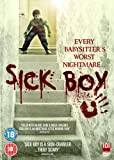 Sick Boy [DVD]