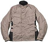 Honda(ホンダ) グランドウインタースーツ ベージュ Lサイズ 0SYES-T3T-CL