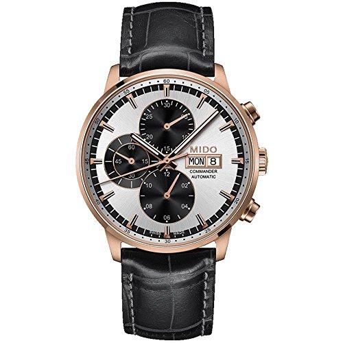 orologio-da-polso-uomo-mido-m0164143603159