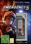 Emergency 5 - Deluxe