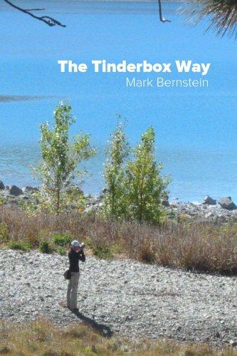 The Tinderbox Way