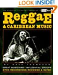 Reggae & Caribbean Music: Third Ear -...