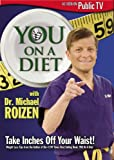 You on a Diet With Dr Michael Roizen
