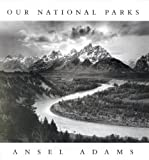 Search : Ansel Adams: Our National Parks