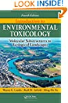 Introduction to Environmental Toxicol...