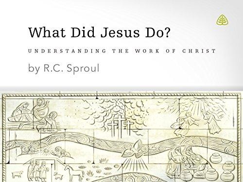 What Did Jesus Do? - Season 1