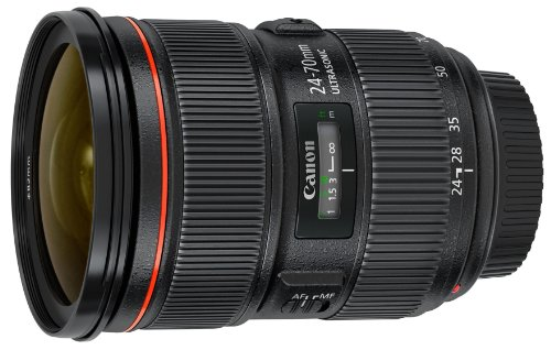 Canon-EF-24-70mm-f28L-II-Parent-ASIN