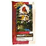 Red River 47025 Valley Splendor Hearts and Chips, 20-Pound