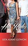 img - for Playing by Her Rules book / textbook / text book