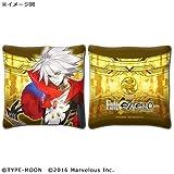 Fate/EXTELLA カルナ ミニクッション