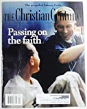 img - for The Christian Century, Volume 120 Number 20, October 4, 2003 book / textbook / text book