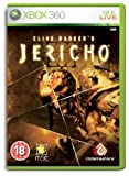 Clive Barker's Jericho - Special Edition (Xbox 360)