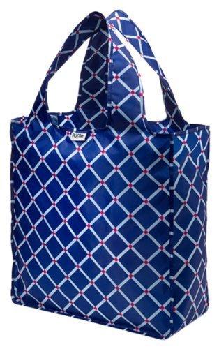 rume-medium-tote-spring-hamptons-by-rume-bags