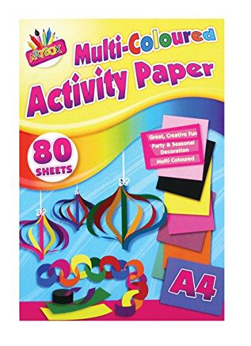 artbox-multi-colour-pad-sheet-of-80