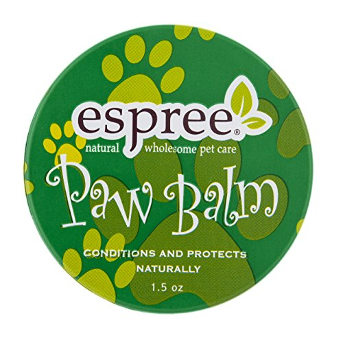 espree-animal-products-paw-balm-15-oz-44-ml