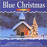 ブルー・クリスマス オムニバス盤 XCD-006