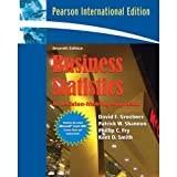 img - for Business Statistics A Decision-Making Approach book / textbook / text book