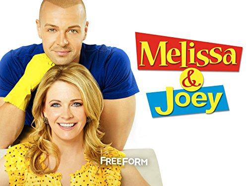 Melissa & Joey Season 2