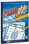 Mathable  Book