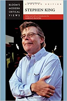 on writing by stephen king sparknotes Book review stephen king's on writing: a memoir of the craft by mameve medwed there's no disputing stephen king, the king of bestsellers, can write.