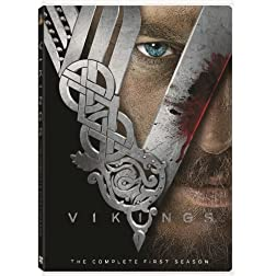 Vikings: Season One