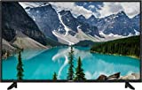 Sansui SKW50FH18X 50 Inch Full HD Smart LED TV