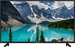 SANSUI SKW50FH18X 50 Inches Full HD LED TV