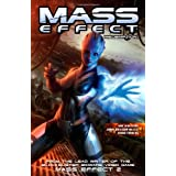 Mass Effect Volume 1: Redemptionpar Omar Francia