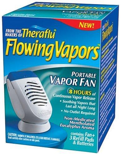 theraflu-vapor-fan