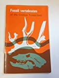 img - for Fossil Vertebrates of the Cromer Forest Bed book / textbook / text book