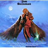 BAD FOR GOODby Jim Steinman