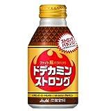 ドデカミン ストロング ボトル缶 300ml×24本