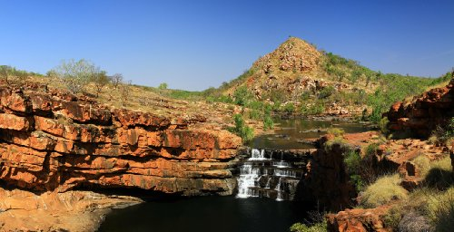 paste-wallpaper-photo-wallpaper-canyon-bell-gorge-wildlife-kt206-wild-australia-wallpaper-outback-ph
