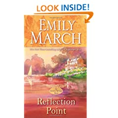 Reflection Point: An Eternity Springs Novel
