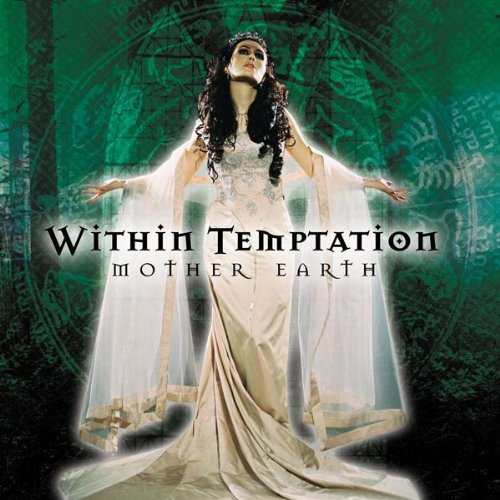 Within Temptation - Hydra (2-disc Digipak + bonus tracks) - Zortam Music