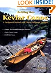 Building Your Kevlar Canoe: A Foolpro...