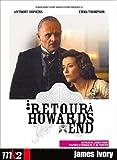 Retour-à-Howards-End
