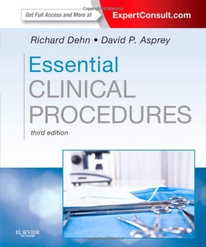 essential-clinical-procedures-expert-consult-online-and-print-3e-dehn-essential-clinical-procedures-