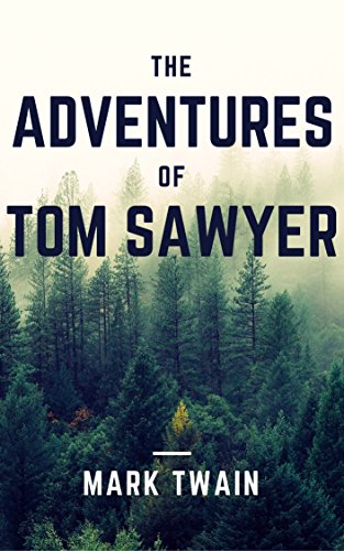 the-adventures-of-tom-sawyer-annotated-illustrated-english-edition