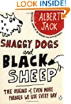 Shaggy Dogs and Black Sheep: The Orig...