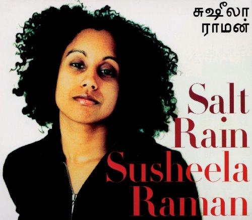 Susheela Raman-Salt Rain-CD-FLAC-2001-Mrflac Download