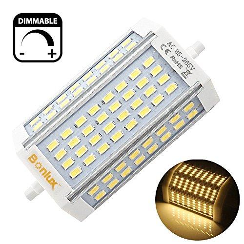 bonlux-30w-dimmbare-r7s-led-scheinwerfer-birnen-118mm-warm-white-3000k-200-degrees-double-ended-j118