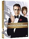 echange, troc James bond, Les diamants sont éternels - Edition Ultimate 2 DVD