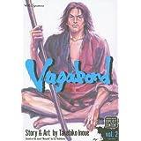 Vagabond, Vol. 2 ~ Takehiko Inoue