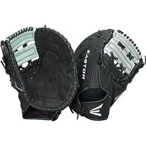 Buy Easton APB3 Alpha Series First Baseman's Mitt by Easton