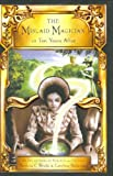 The Mislaid Magician or Ten Years After (0152055487) by Wrede, Patricia C.
