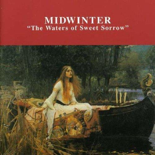 The Waters of Sweet Sorrow