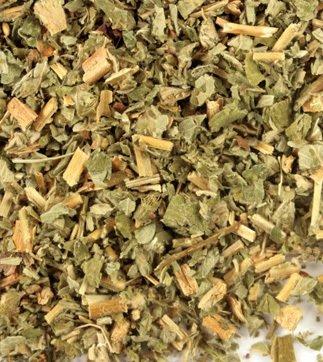 Herbs: Agrimony