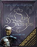 Quay Brothers: Collected Short Films [Blu-ray] [Import]